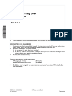 243774-question-paper-unit-f721-01-speaking-role-plays.pdf