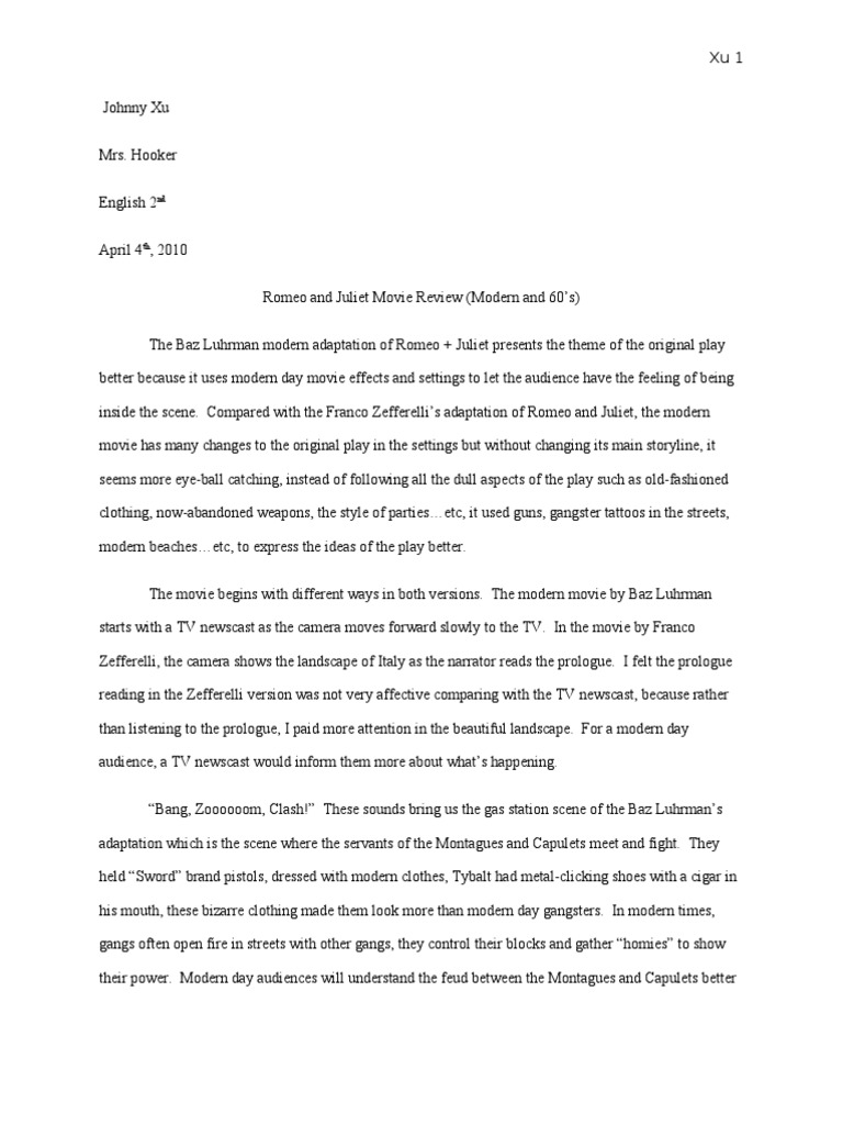 Heart of darkeness essay