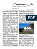 AstroCampania journal(e) speciale OASDG