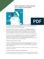 Publicidad digital vs impresa.pdf