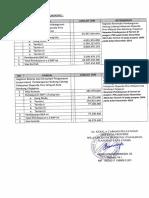 IMG_20141114_0002.pdf