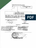 IMG_20141110_0004.pdf