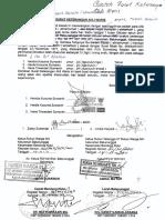 IMG_20141110_0002.pdf