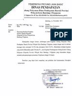 IMG_20141114_0001.pdf