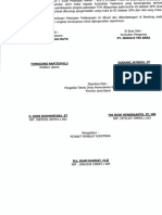IMG_20141110_0001.pdf