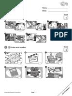 t4-u7test.pdf