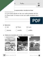 CONOTrimestre3.pdf