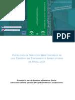 CATALOGO_SERVICIOS_ASISTENCIALES.pdf