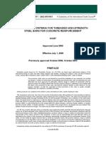 coupler USA_AC237 effective 07-01-09.pdf