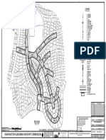 Kensington-Key Plan