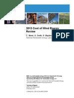 wind energy capex.pdf