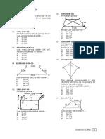 143144569-Bank-Soal-Matematika-Smp-Luas-Bangun-Datar.pdf