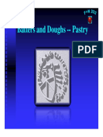 Batter and Dough Pastry.pdf