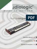 Numa-Organ-EN-DE-IT
