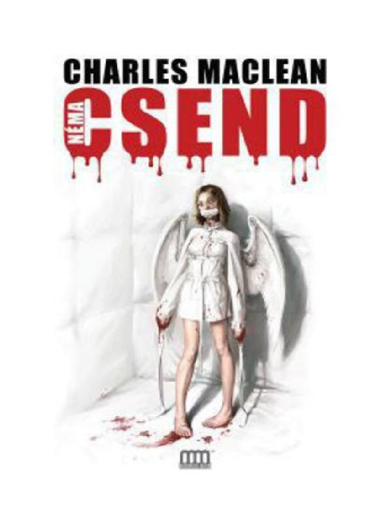 Charles Maclean Néma csend.pdf 518970b3cf