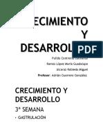 CRECIMIENTO Y DESARROLLO.rtf