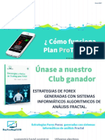 Señales Forex Premium #DayTradingCLUB