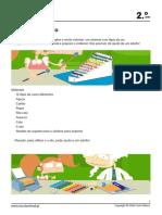 xilofone.pdf