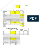Excel Ku