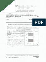 b.melayu-penulisan(012)