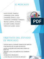 formulación y evaluación de proyectos inversión privada - presentación numero 1