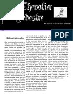 Journal Décembre2015 1