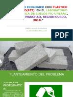 LADRILLO-ECOLOGICO-CON-MATERIAL-PLASTICO-RECICLADOPET.pptx