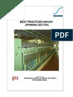 224177915-Garment.pdf
