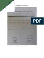 JADWAL PIKET LINGKUNGAN.docx
