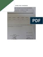JADWAL PIKET LINGKUNGA1.docx