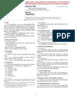 F 956 - 91 R96  _RJK1NI05MVI5NG__.pdf