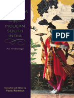 Paula-Richman-Ramayana-Stories-in-Modern-South-India-An-Anthology.pdf