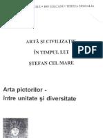Arta-Si-Civilizatie-in-Timpul-Lui-Stefan-Cel-Mare-Mica.pdf