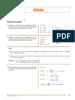 6979688-65-Termologia4.pdf
