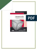 'documents.mx_solucionario-comunicacion-y-atencion-al-cliente.pdf'.pdf