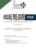RAPPORT DE LA CELLULE.pdf