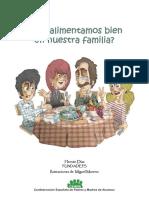 Encarte 111 Alimentacion- Web.pdf