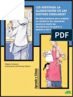 guiacomedor.pdf