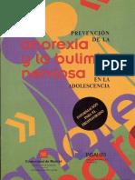 anorexia_bulimia_profesorado.pdf