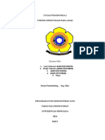 TUGAS PEDODONSIA 1.docx