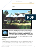 Quiet Healing Center _ Auroville.pdf