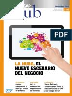 Revista SAP Club_No 46_Nov 2013.pdf