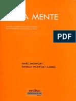 en la mente libro monfort.pdf