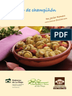 Recetario Champiñon.pdf