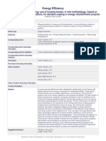 Cimne_metodologia Simulaciones ENEF S 15 00191