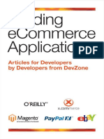 Building ECommerce Application - Developers From DevZone_17