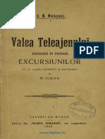_G.M. Murgoci_Valea Teleajenului_Descriere in vederea excursiunilor.pdf
