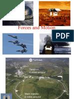 Forces Motion AnneTJ