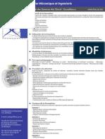 Master Mécanique et Ingenierie.pdf