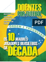 RevistaDPF4